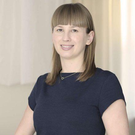 Agnieszka Studnicka-Suliga