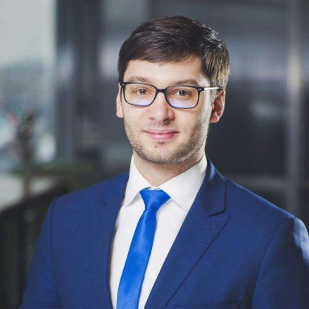 Maciej Wężykowski