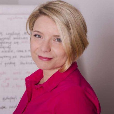 Barbara Lech