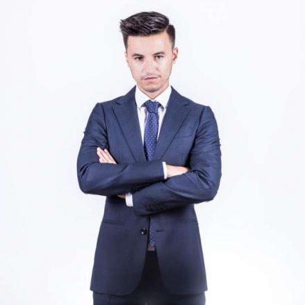 Mateusz Pniak