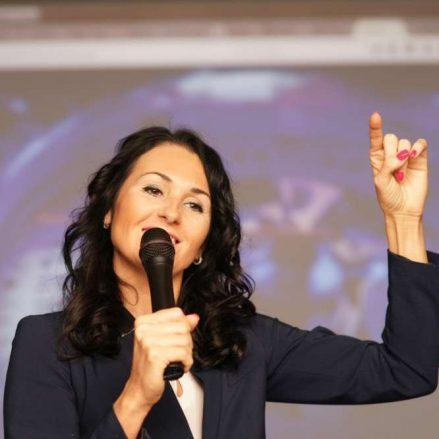 Tatiana Galińska