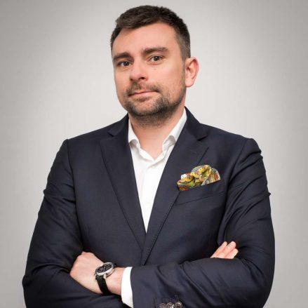 Tomasz Kurpisz