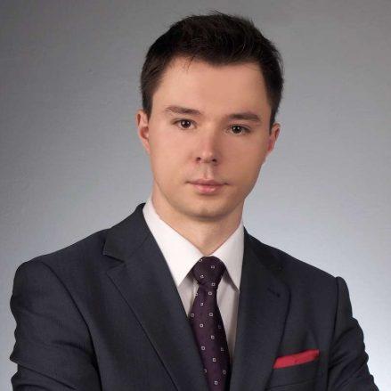Krzysztof Topolski