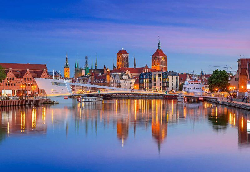 Image result for Gdańsk