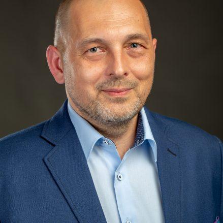 Tomasz Siegler