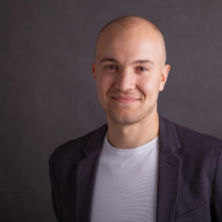 Marcin Rudzik